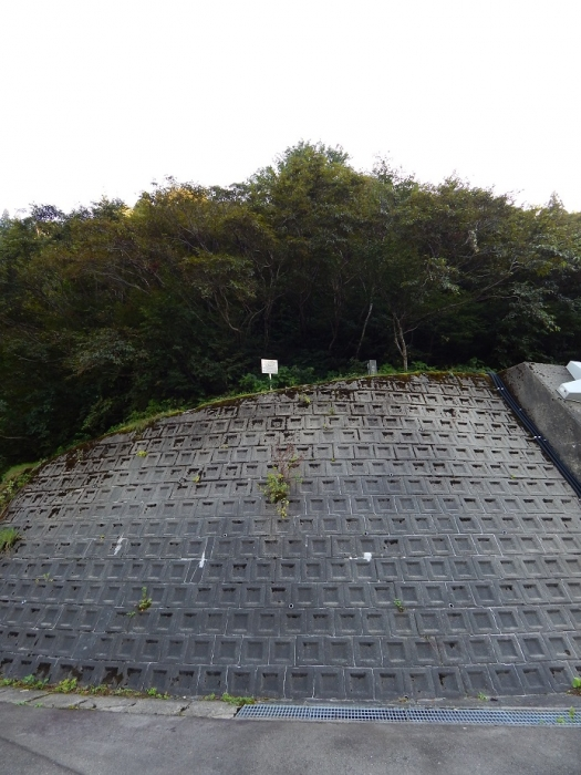 DSCN6529加治川治水ダム