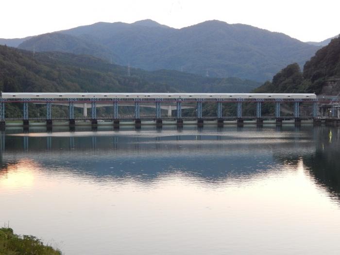 DSCN6578揚川ダム