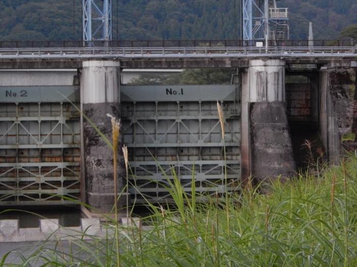 DSCN6585揚川ダム