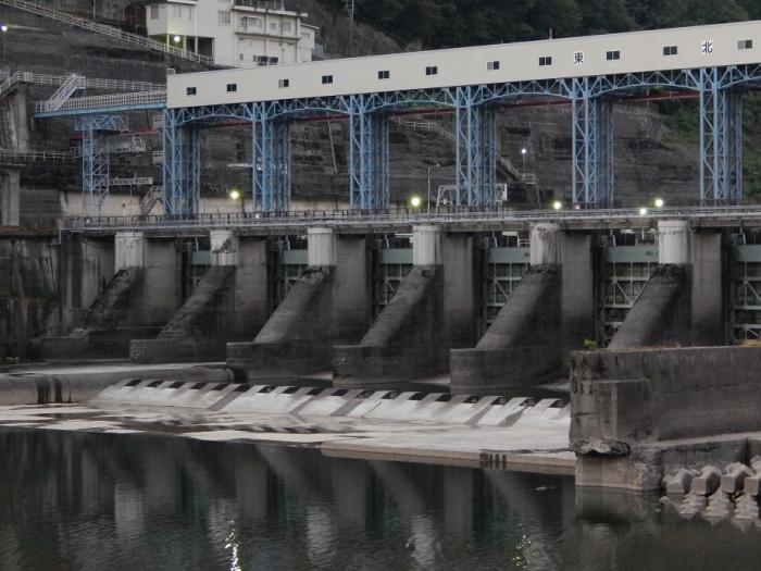 DSCN6588揚川ダム