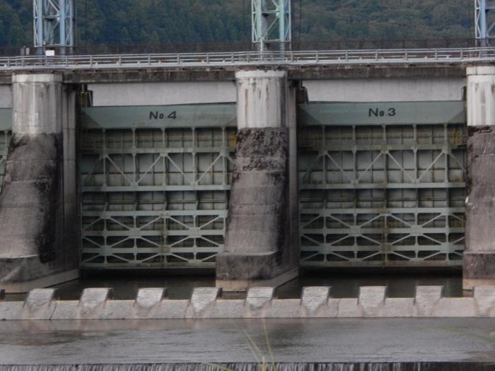 DSCN6586揚川ダム