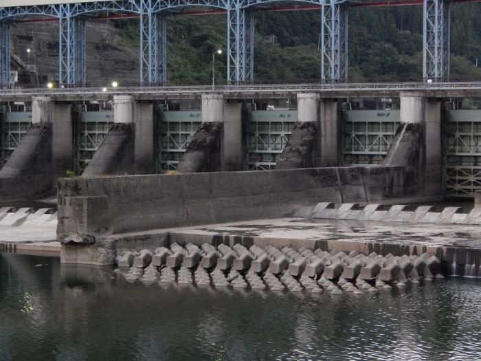 DSCN6587揚川ダム