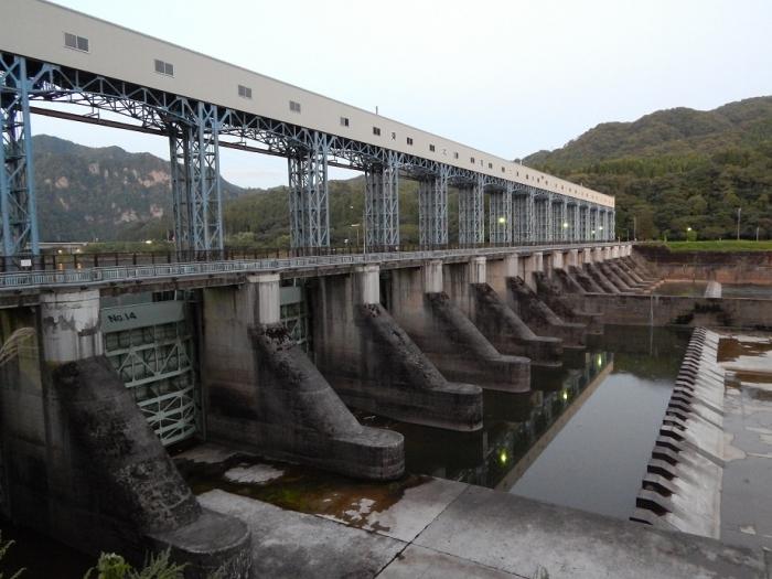 DSCN6596揚川ダム