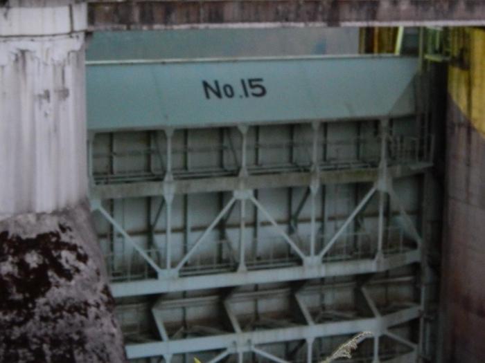 DSCN6604揚川ダム