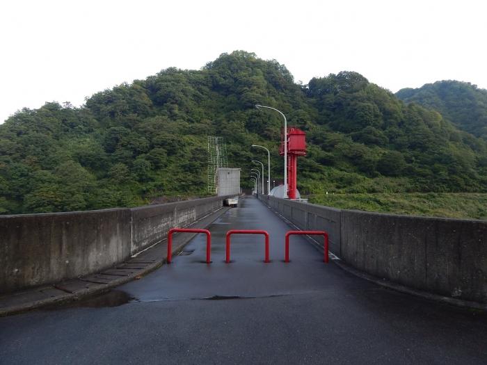 DSCN6616刈谷田川ダム