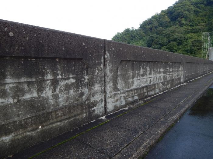 DSCN6617刈谷田川ダム