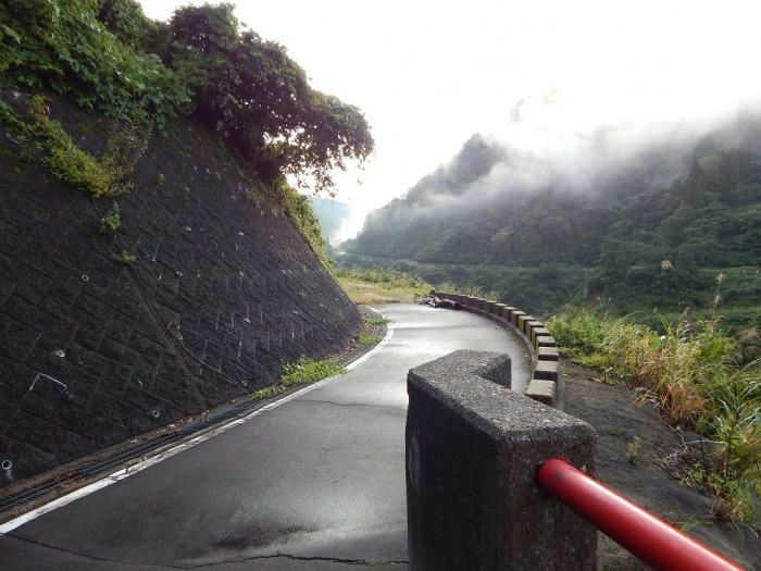 DSCN6637刈谷田川ダム