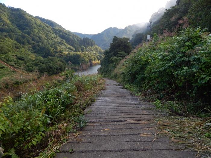 DSCN6647刈谷田川ダム