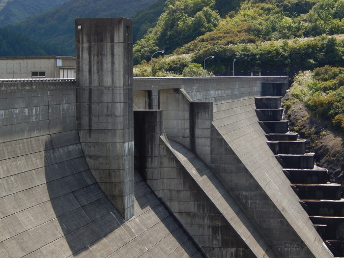 DSCN6698破間川ダム