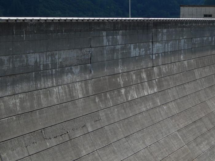 DSCN6699破間川ダム