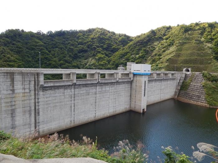 DSCN6761広神ダム