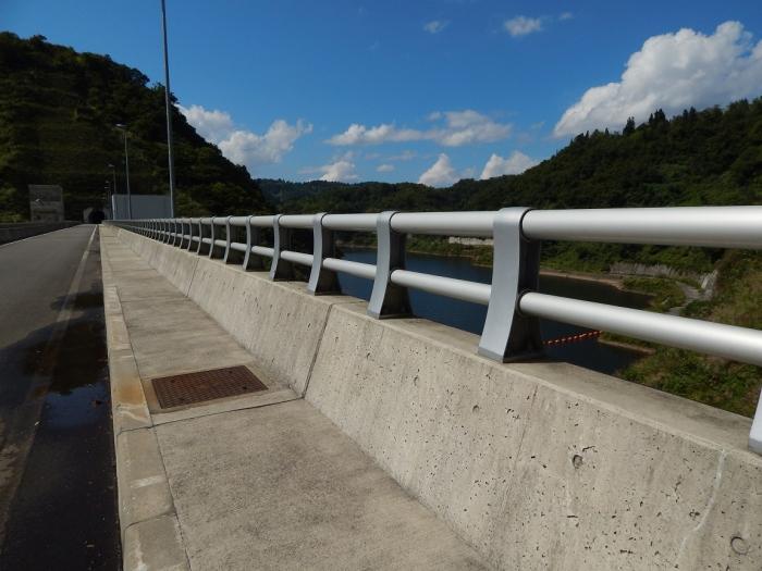DSCN6765広神ダム