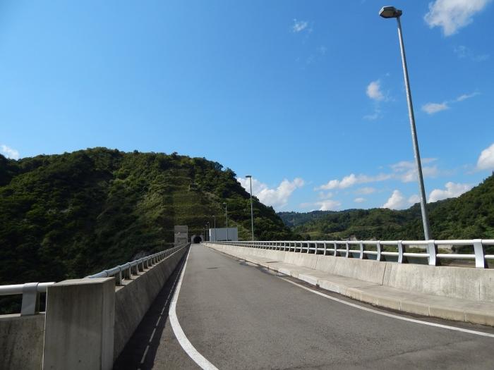 DSCN6764広神ダム
