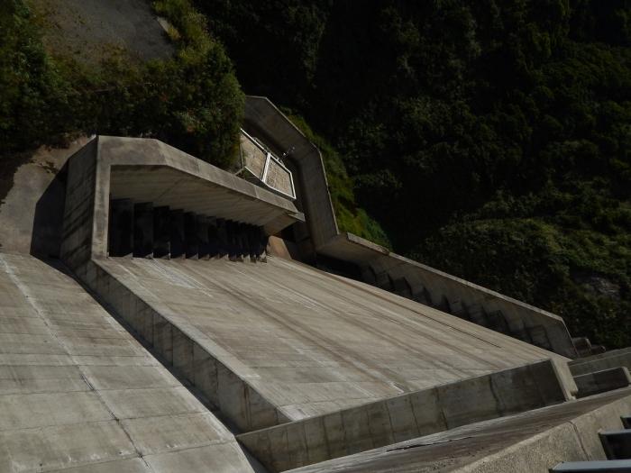 DSCN6766広神ダム