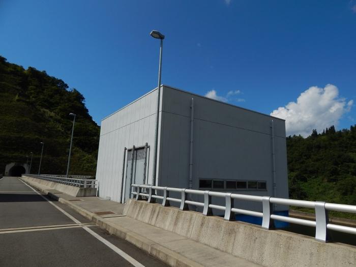 DSCN6769広神ダム