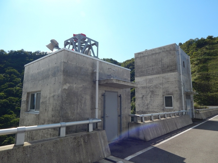 DSCN6770広神ダム