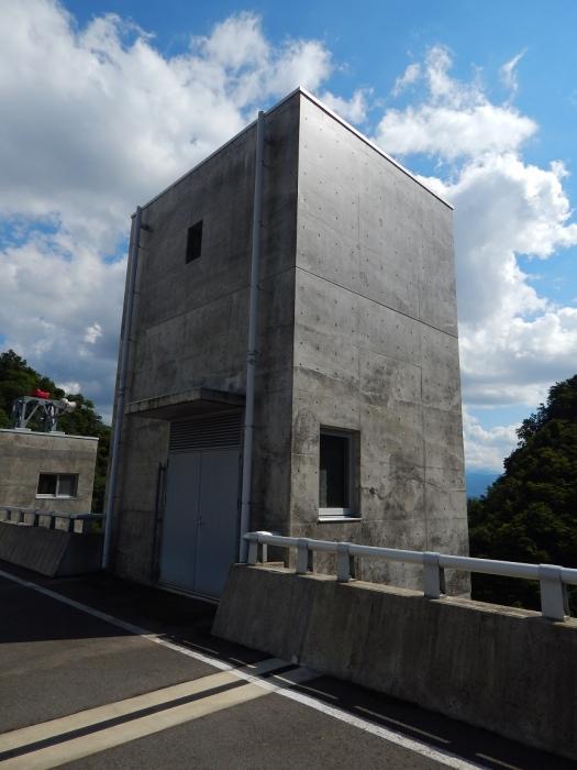 DSCN6774広神ダム