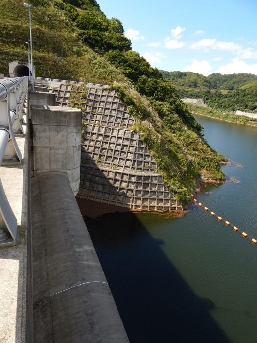 DSCN6773広神ダム