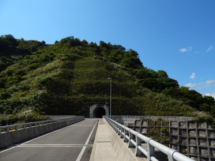 DSCN6777広神ダム