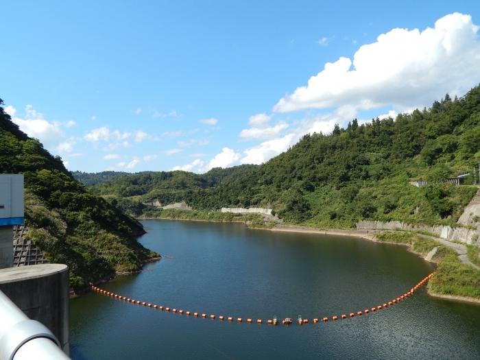 DSCN6781広神ダム