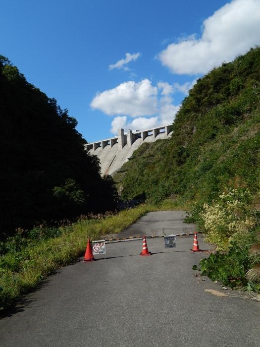 DSCN6782広神ダム