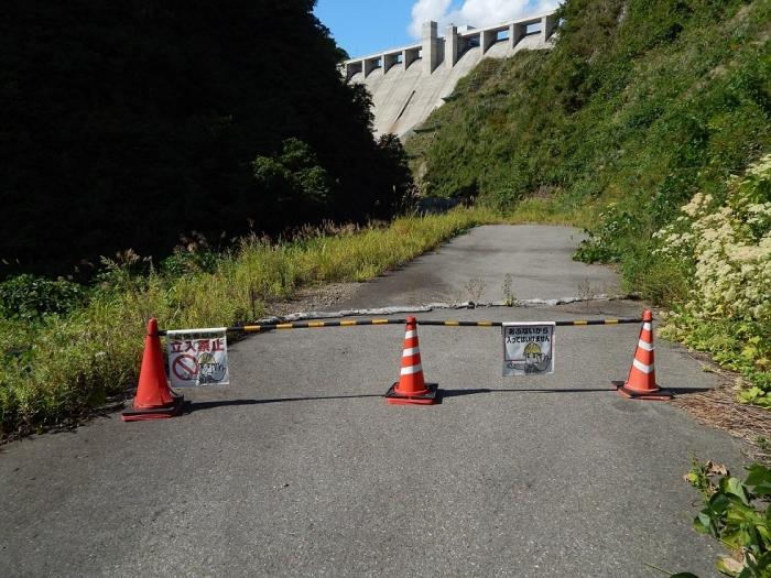 DSCN6783広神ダム