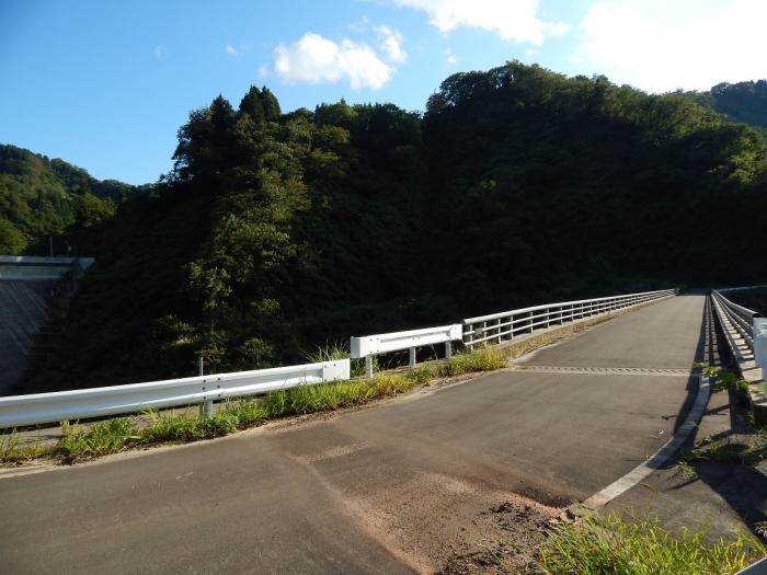 DSCN6795栃ヶ原ダム