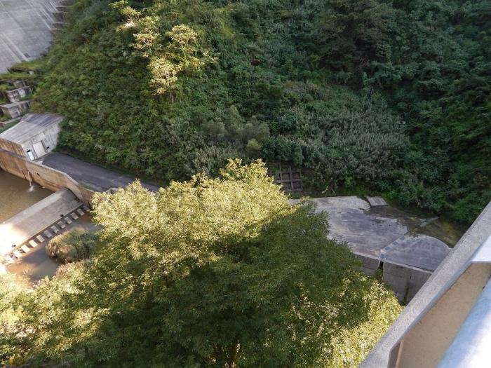 DSCN6799栃ヶ原ダム