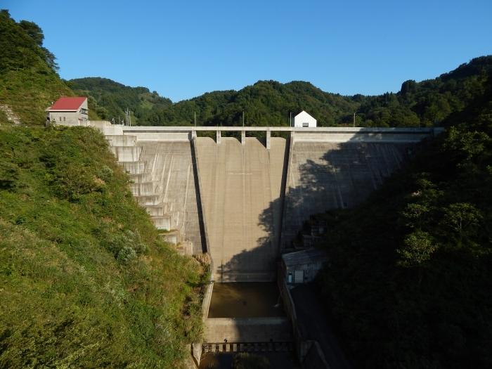 DSCN6800栃ヶ原ダム