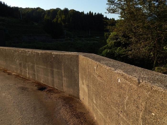 DSCN6838鯖石川ダム