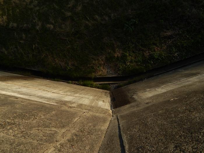 DSCN6842鯖石川ダム