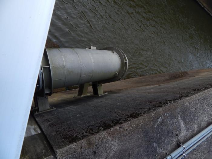 DSCN6867鯖石川ダム