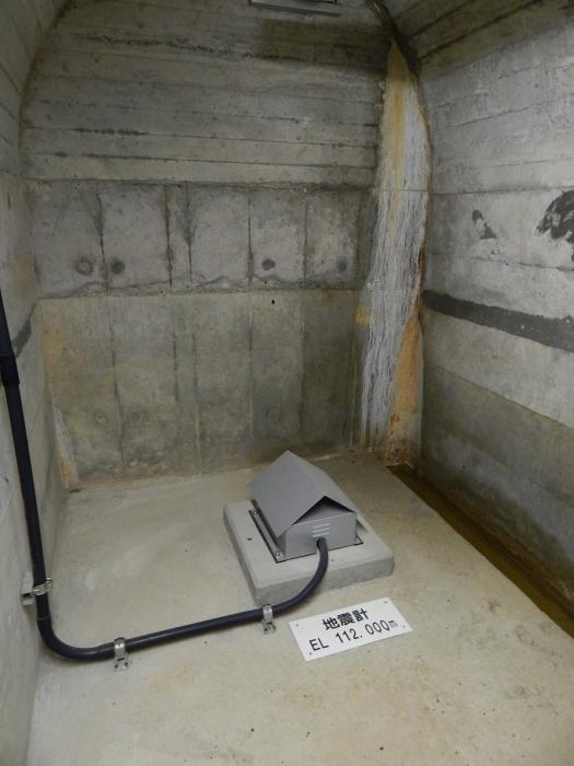 DSCN6890鯖石川ダム