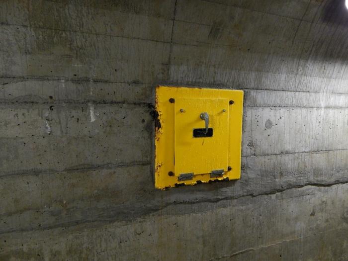 DSCN6893鯖石川ダム