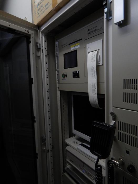 DSCN6925鯖石川ダム