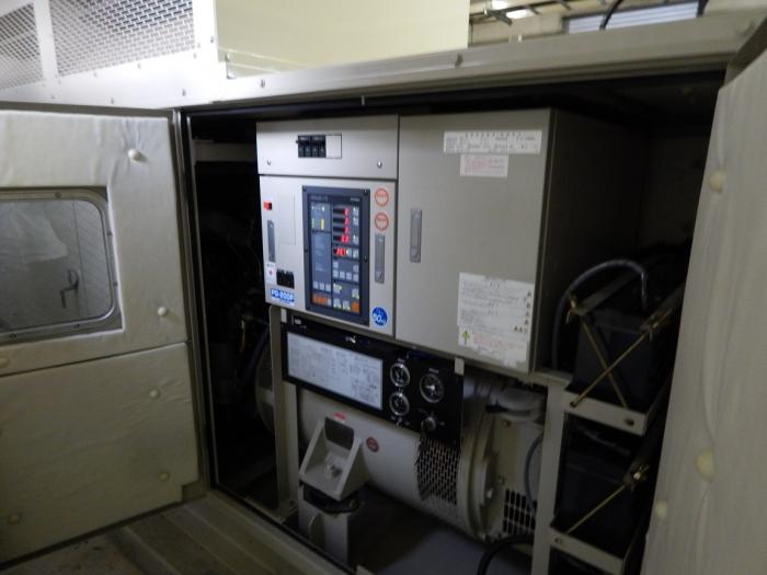 DSCN6929鯖石川ダム