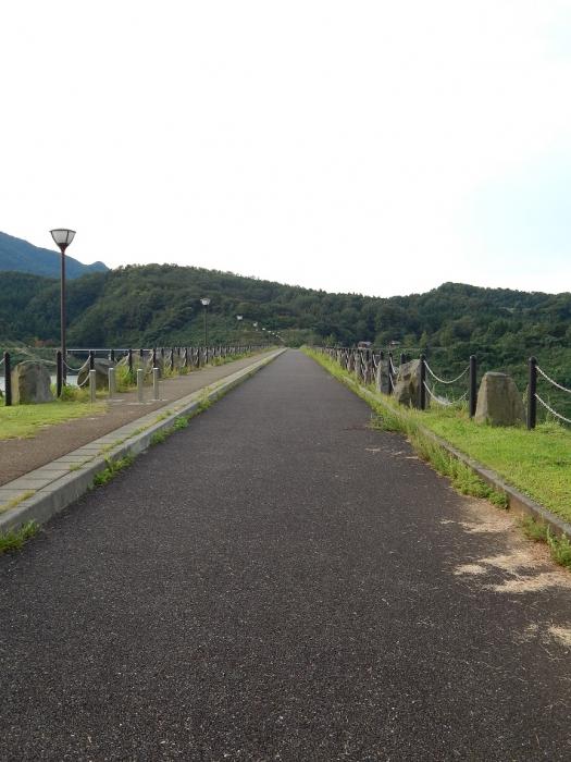 DSCN6948柿崎川ダム