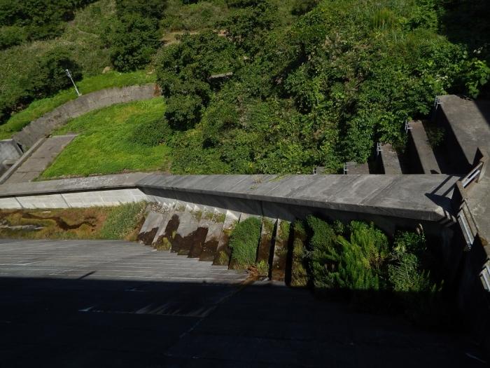 DSCN7067正善寺ダム