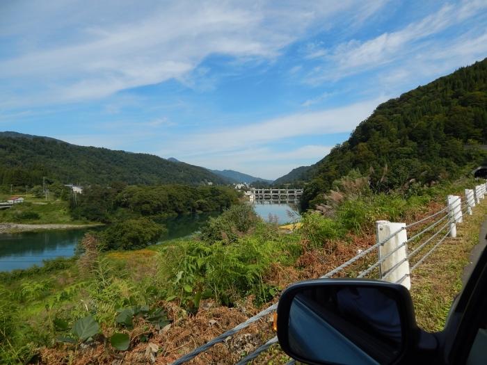 DSCN7100西大滝ダム