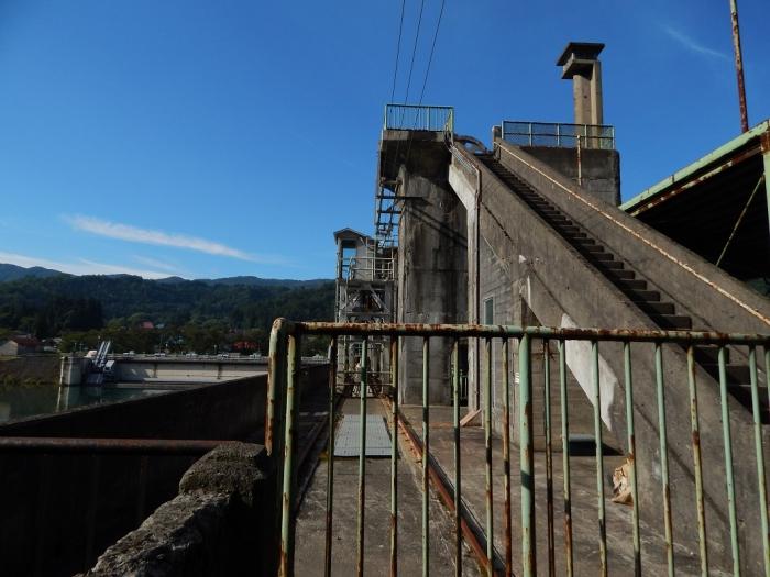 DSCN7122西大滝ダム