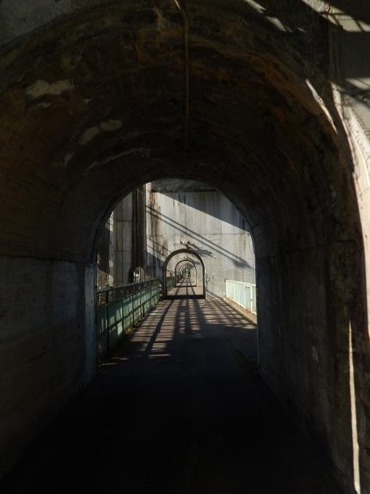 DSCN7131西大滝ダム