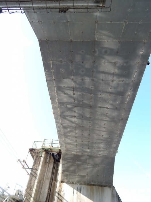 DSCN7133西大滝ダム