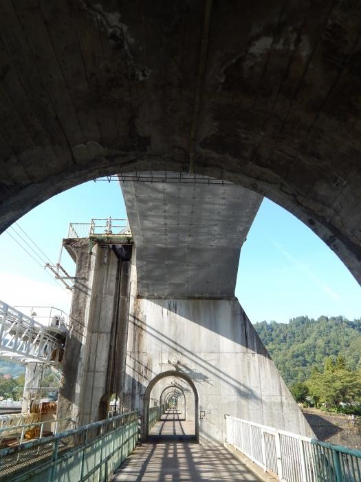 DSCN7132西大滝ダム