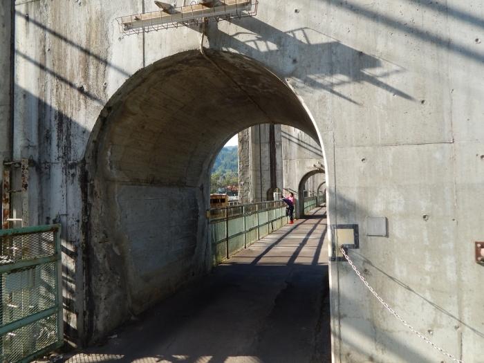 DSCN7138西大滝ダム
