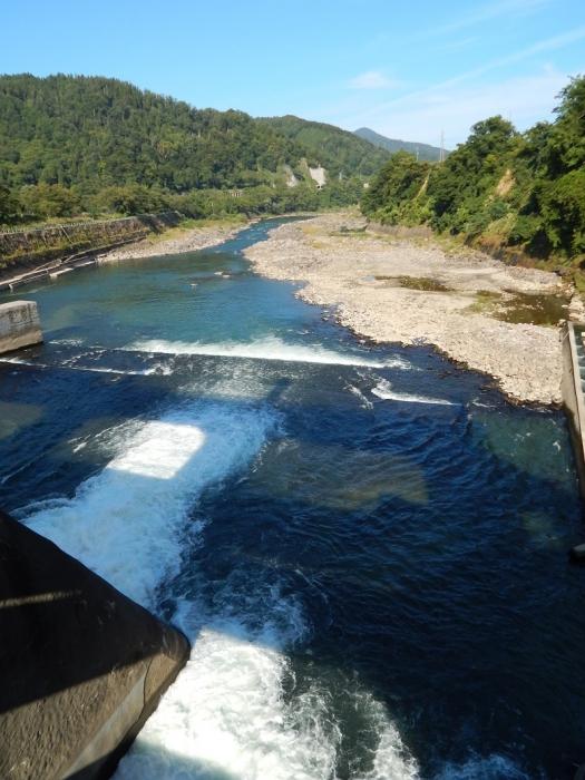 DSCN7137西大滝ダム