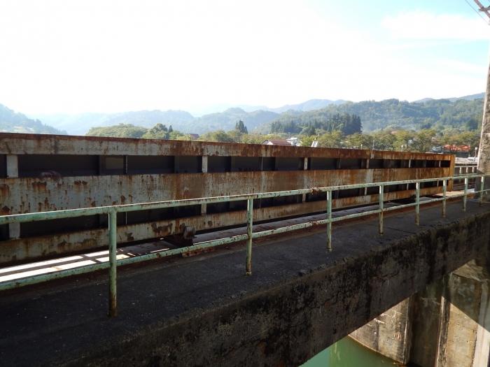 DSCN7139西大滝ダム