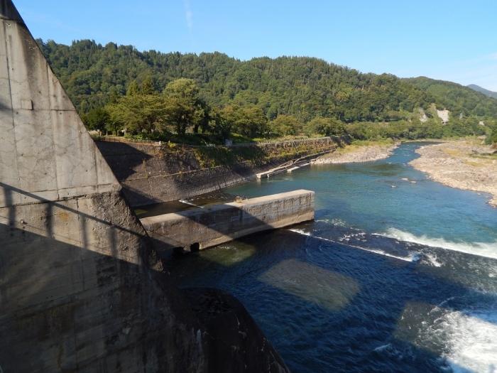 DSCN7142西大滝ダム