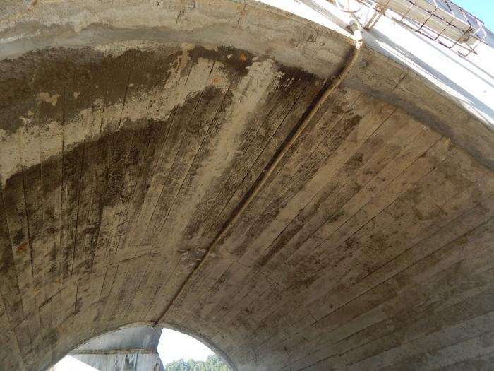 DSCN7144西大滝ダム