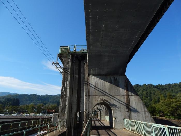 DSCN7145西大滝ダム