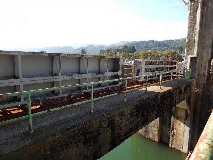 DSCN7148西大滝ダム